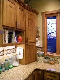 kitchen appliance cabinet roller door u2022 kitchen appliances and pantry
