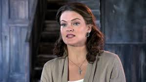 girl house 2 a haunted house 2 missi pyle on her character video nytimes com