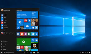 windows 10 black friday windows 10 warning users told to update their pcs or u0027face