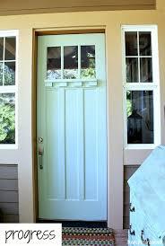 159 best door crazy images on pinterest doors exterior paint