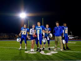 friday night lights full series friday night lights streaming now on amazon prime southern living