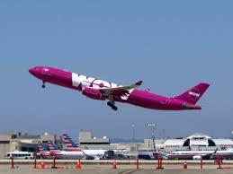 black friday 2017 airline flight sales business insider
