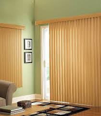Faux Wood Blinds For Patio Doors 17 Best Blinds Images On Pinterest Shutters Window Coverings