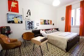 Schlafzimmer Renovieren Schlafzimmer Fliesen Ruhbaz Com