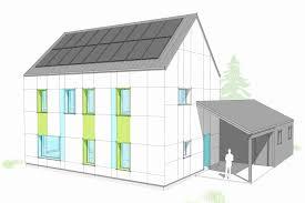 zero energy home plans net zero homes plans elegant net zero house plans new net zero