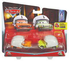 disney pixar cars the toys forums 2016 themes page 17 disney pixar cars the toys