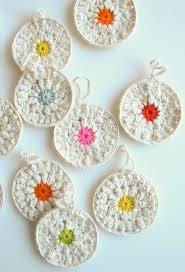 ornaments purl soho