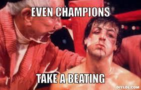 Rocky Meme - rocky balboa and the image of masculinity darealdreamteam