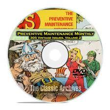 3250 gun rifle shotgun firearm users manuals on dvd snail