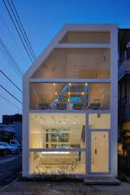Home Design Japan by 249 Best Exteriors Residences Images On Pinterest Architecture