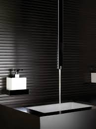 gessi ceiling mounted faucet