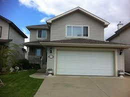 property for rent in alberta apartment for rent house for rent
