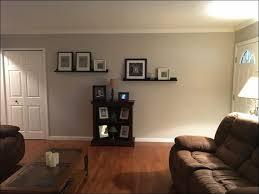 living room marvelous benjamin moore pashmina pictures benjamin