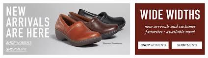 Most Comfortable Boat Shoes For Men Eastlandshoe Com Casual Shoes For Women Mens Shoes Boots Boat