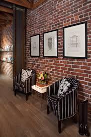 studio interior by artistic designs for living homeadore
