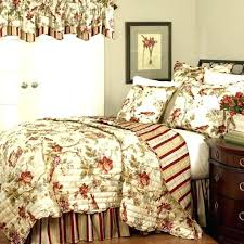 bedroom quilts and curtains country quilts and curtains bedding berry bedroom with matching