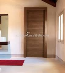 Interior Mdf Doors Top 22 View Mdf Veneer Doors Blessed Door