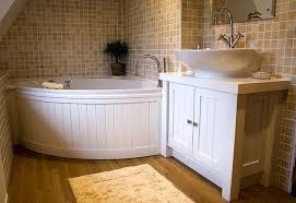 Bespoke Bathroom Furniture Impressing Bespoke Bathroom Product Manufacturing Services For