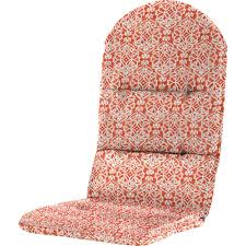 Lowes Allen And Roth Patio Furniture - furniture patio furniture cushions adirondack chair cushions