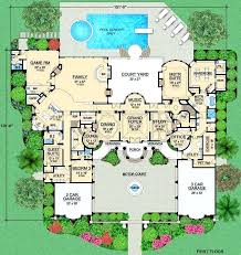 luxury mansion plans luxury mansions floor plans luxury mansion floor plans plan house