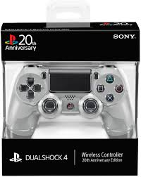 ps3 controller target black friday amazon com dualshock 4 wireless controller for playstation 4