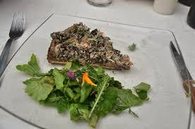 cuisine sauvage cuisine sauvage