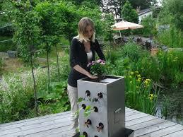 gem se pflanzen balkon der kubi kubi maag design