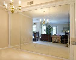 Large Dining Room Mirrors Marvelous Large Dining Room Wall Mirrors Ideas Best Ideas