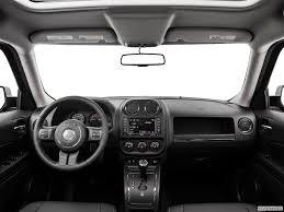 jeep patriot 2015 interior comparison jeep patriot 2016 vs mazda cx 5 grand touring