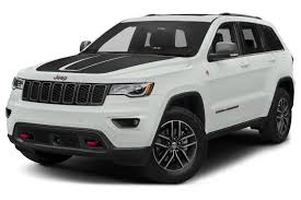 jeep grand build your own 2017 jeep grand trailhawk 4dr 4x4 pricing and options