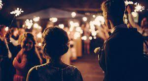 dj mariage nord dj animation mariage lumière nord everest evenementiel