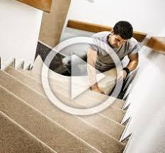 teppichboden treppe teppichboden meterware kaufen bei hornbach