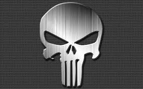 jeep punisher wallpaper photo collection flag punisher skull wallpapers