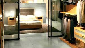 chambre avec salle de bain salle de bain dressing chambre amenagement chambre parentale avec