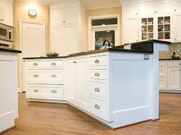 Flush Inset Kitchen Cabinets Product Details Kitchen White Flush Inset Paint Grade Aura