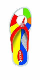 Most Comfortable Flip Flops For Women Buy Most Comfortable Flip Flops Sandals For Women Jukzshoes