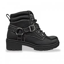 womens motorbike boots australia milwaukee motorcycle clothing co