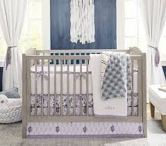 Pottery Barn Convertible Crib Emerson Convertible Crib Convertible Crib Crib And Nursery