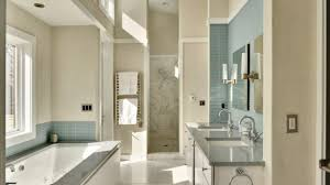 Kohler Bathroom Designs Eye Catching Kohler Bathroom Design Service Personalized Designs
