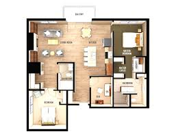Futuristic Floor Plans Superb Futuristic Floor Plans Part 3 Home Depot House Brilliant