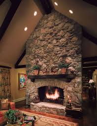 recessed lighting over fireplace recessed lighting led recessed lighting for sloped ceiling led