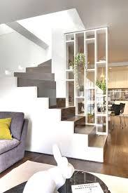 cloison demontable chambre cloison amovible chambre avec decoration maison s paration de pi ce