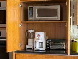 Corner Kitchen Storage Cabinet Kitchen Kitchen Storage Cabinets And 53 Corner Kitchen Cabinet