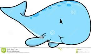 big whale clipart clipartxtras
