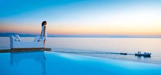 chambre b b mykonos petasos hotel spa mykonos luxury hotel