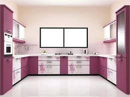 design of kitchen furniture kitchen furniture design images best modern kitchen design ideas