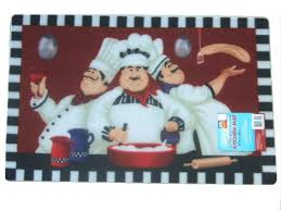 Mohawk Kitchen Rug Sets Mohawk Fat Chef Kitchen Rugsfat Rug Setsfat Rugs 30x49bistror