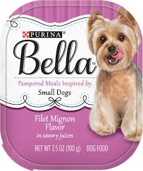 purina bella filet mignon u0026 porter house steak flavor variety pack