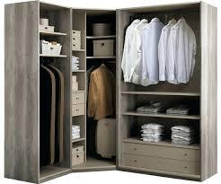 dressing chambre pas cher meuble dressing pas cher fabulous meuble d angle tele sur etagre