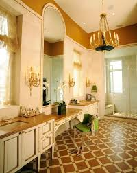 Top Interior Designers Chicago by 403 Best Interior Decor Images On Pinterest Interview Top
